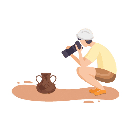 best-camera-for-archaeology