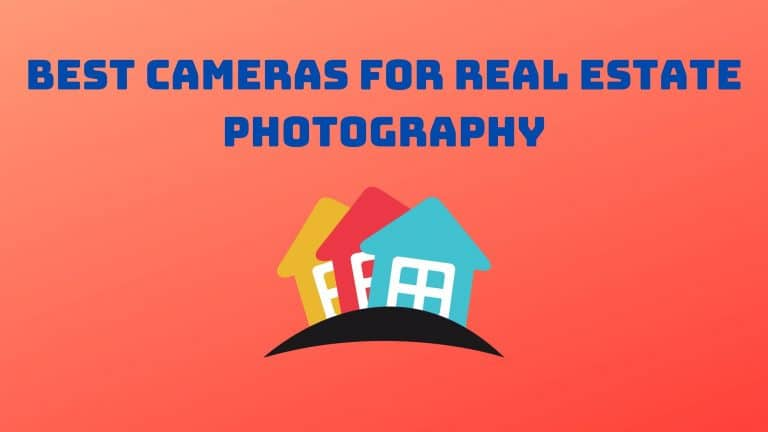 Best Cameras for Real Estate Photography (1)
