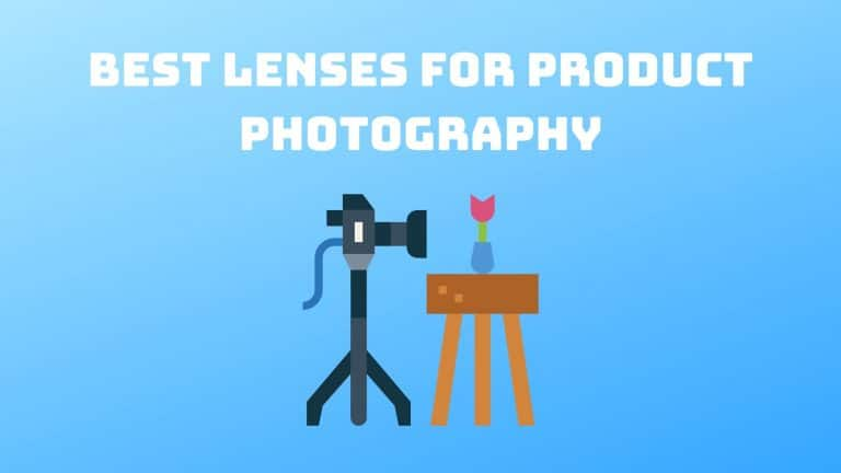 Best Lenses for Product Photography (1)