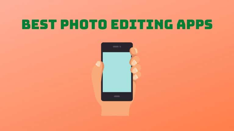 Best Photo Editing Apps (1)