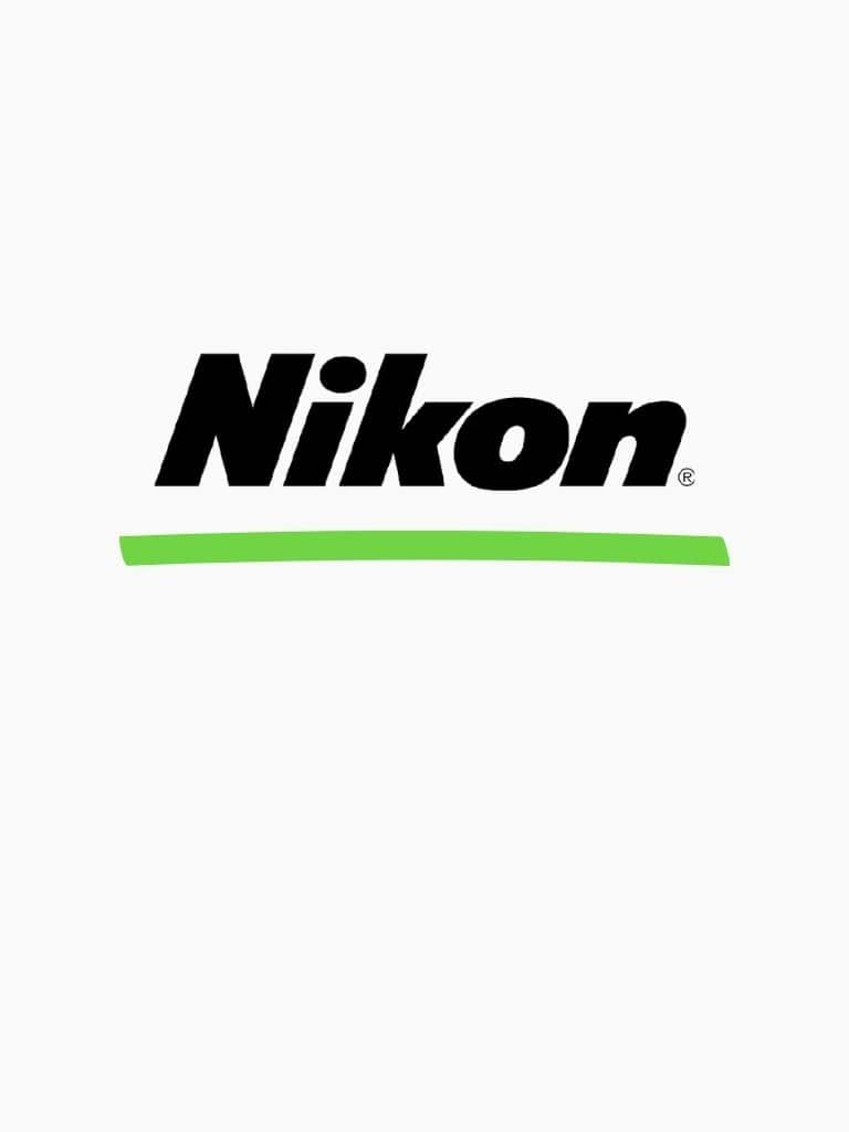 Nikon camera and lenses reviews