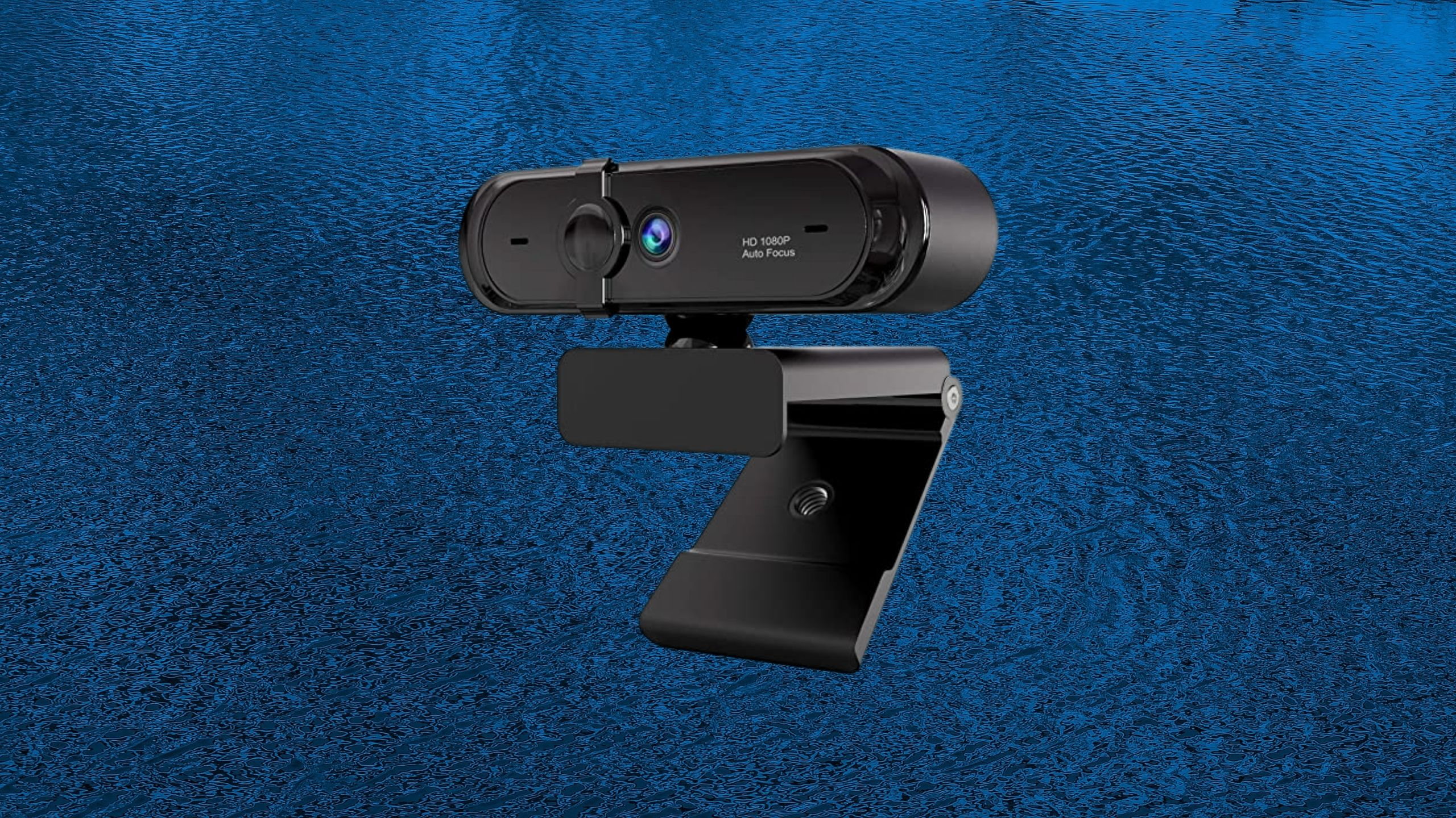 A-Mind Full HD 1080P PC Webcam