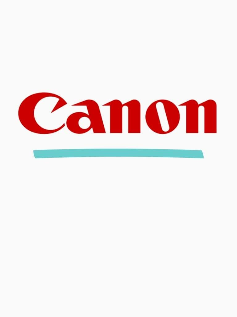 canon camera and lenses reviews (4)