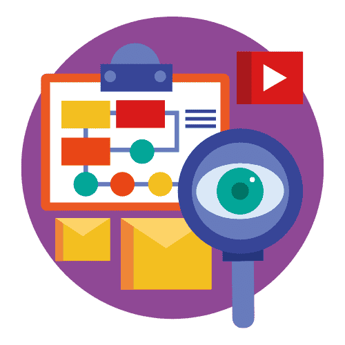ongoing seo for photographers